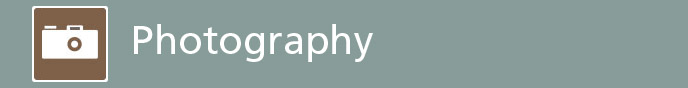 Image of photography Icon Link