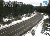 Highway 44 and 89 webcam