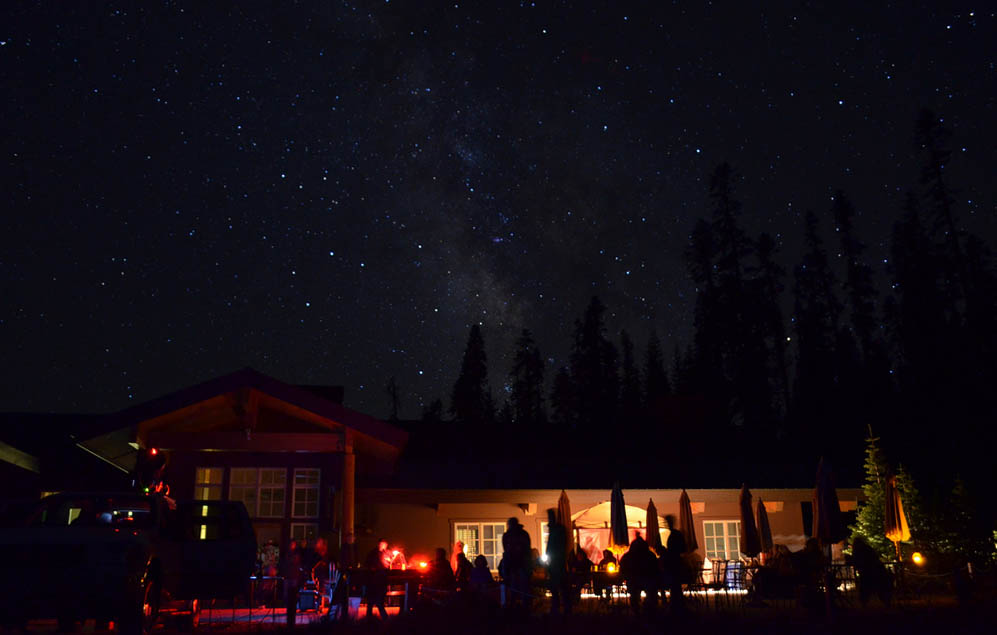 star gazing and astronomy - photo #49