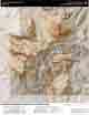 Lassen_avy_e_size_v6_144dpi_med_res Small - lassen_avy_e_size_v6_144dpi_med_res small