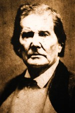 Thomas Lincoln, Abraham Lincoln's father