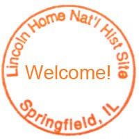 Welcome to Lincoln Home!
