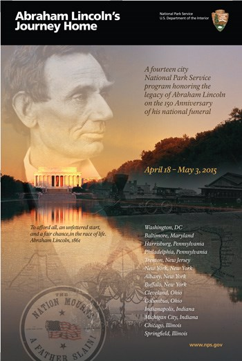 Lincoln-Journey-Home-poster-for-web-2