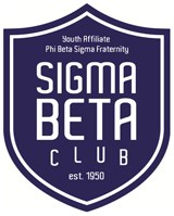 Phi-Beta-Sigma-logo-for-web