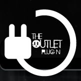 outlet-logo-for-web