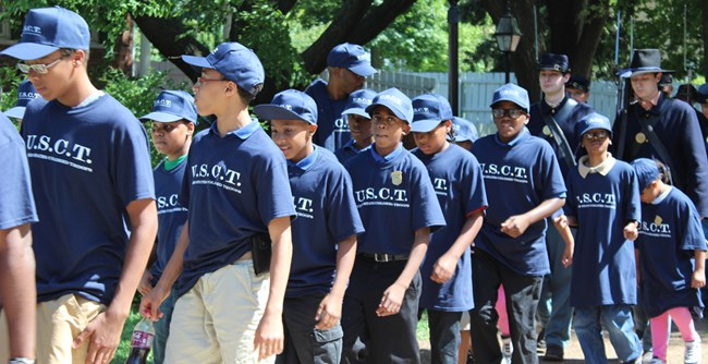 usct-aug-3-youth-pic-64-for-web