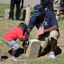 usct-aug-3-youth-pic-87-for-web