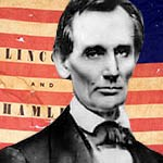 Lincoln's Rise to the Presidency