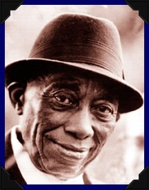 "Picture of ""Mississippi"" John Hurt"