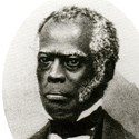 Lunsford Lane, former slave, businessman.