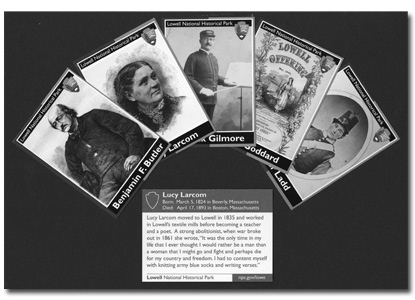 CW_150_trading cards