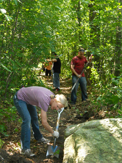 MEC-Fort-Hill-Park-Clean-UP