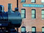 National Streetcar Museum