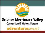 Convention and Visitors Bureau Logo