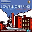 2014 Summer Lowell Offering
