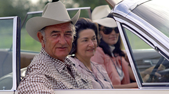 Image result for Lyndon B. Johnson