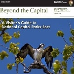 A Visitor's Guide to National Capital Parks-East