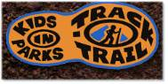 TRACK Trails for Kids in Parks