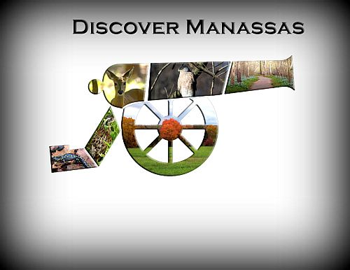 Discover Manassas Natural Resources