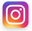 instagram small
