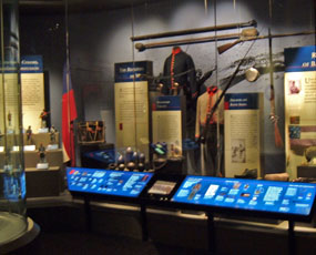 VC Museum 2 285