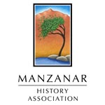 Manzanar History Association bookstore