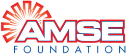 AMSE Foundation