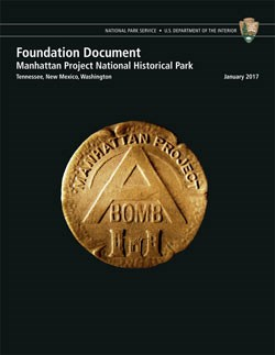 MAPR Foundation Document 2017