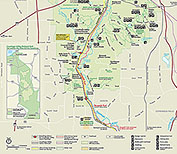Maps - Cuyahoga Valley National Park (U.S. National Park Service)