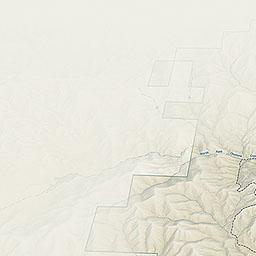 Pinnacles National Park Map Maps   Pinnacles National Park (U.S. National Park Service)