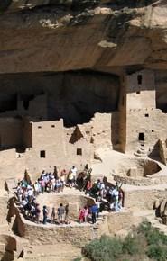 5009ddec Guided Tours - Mesa Verde National Park (U.S. National Park Service)