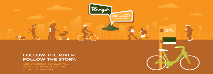 Ranger On Call - full size - logos removed - resized