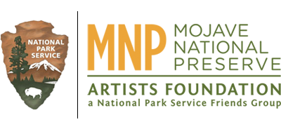 MOJA Artists Foundation Logo