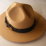 National Park Service Ranger Hat