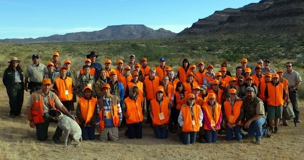 2012-youth-quail-hunt
