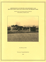 Best Farm Archeology Report released in 2005.