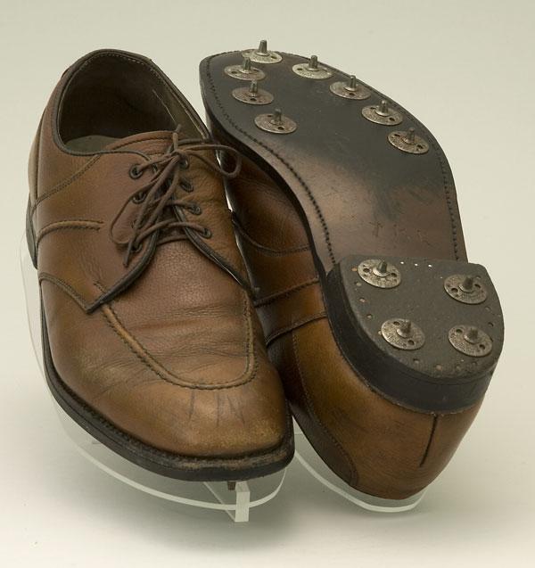 birkenstock golf shoes Shop Clothing