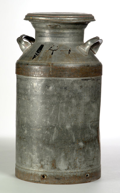Old fashioned moonshine jugs 52