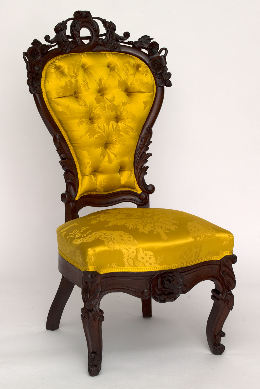 hampton national historic site. Black Bedroom Furniture Sets. Home Design Ideas