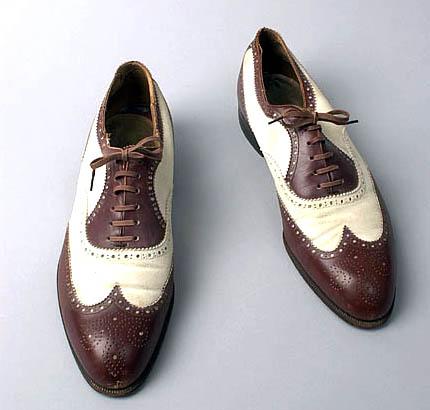 H H Brown Men S Brown Shoe