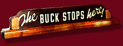 buckstops_big.jpg