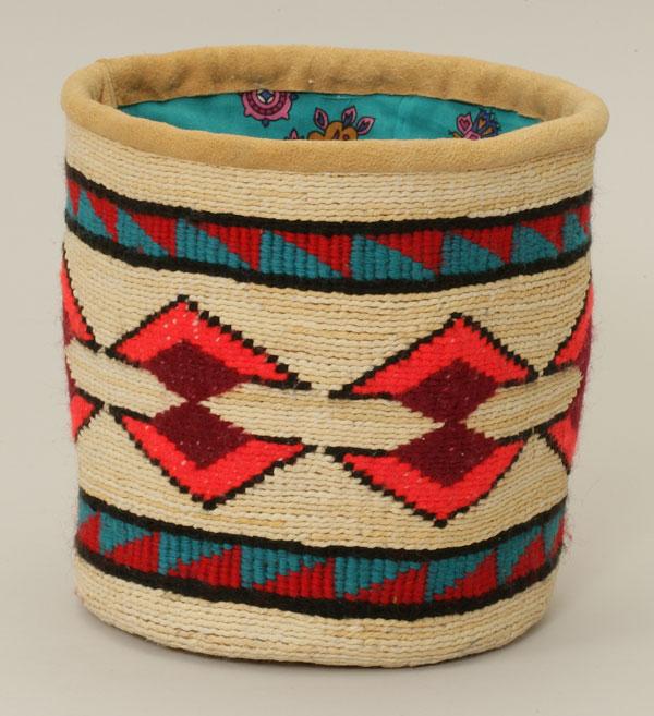 Basket Weaving Supplies Portland Oregon : Basketry