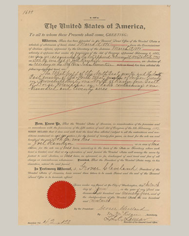 dawes hindu singles Dawes act text what is the dawes act adopted by congress in 1887, the dawes severalty act was authorized by the executive branch of the federal government to survey indian tribal land.