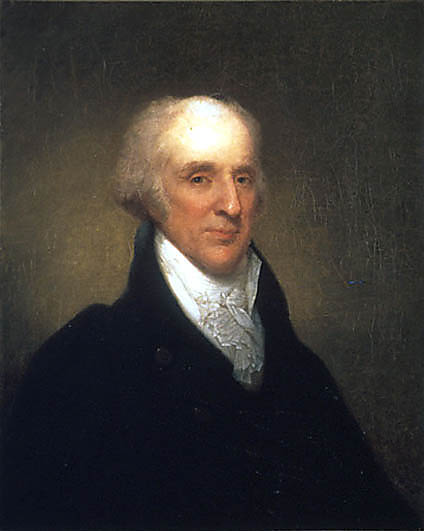 John Armstrong Net Worth
