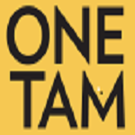 One Tam
