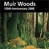 Muir Woods Brochure