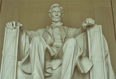 was abraham lincoln a melungeon