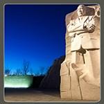 Basic Information Martin Luther King Jr Memorial U S National