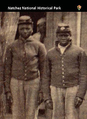 US Colored Troops