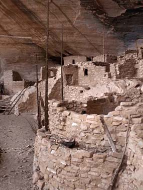 """the origin and importance of kiva in a culture Casa de las nubes, """"the house of the clouds"""", truly captures the spirit of santa fe with history, architecture, and views of mountains in all directions."""
